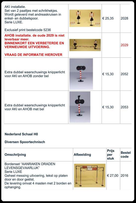 Vign_Nederland_Schaal_H0_toebehoren_2