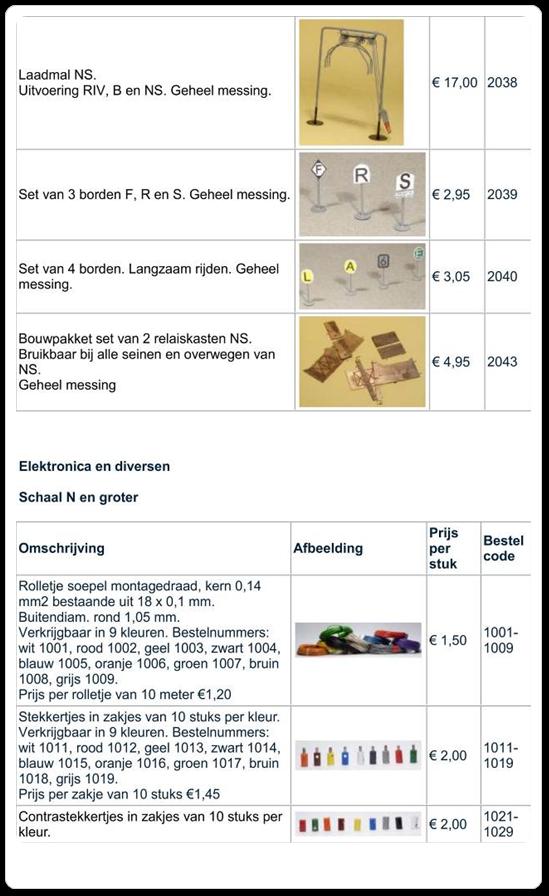 Vign_Nederland_Schaal_H0_toebehoren_4