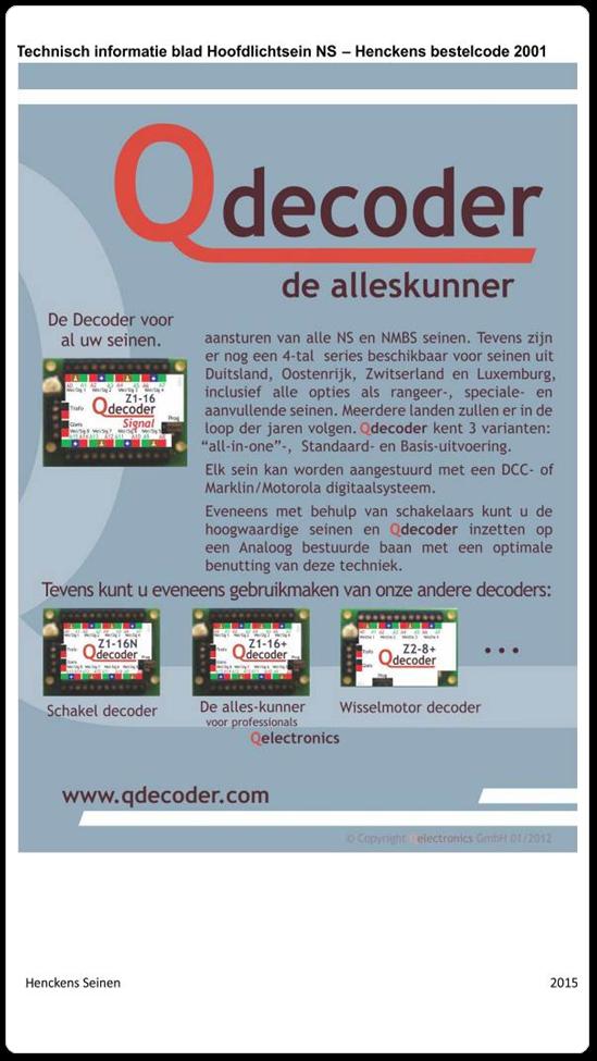 Vign_Qdecoder_sein_2001_4