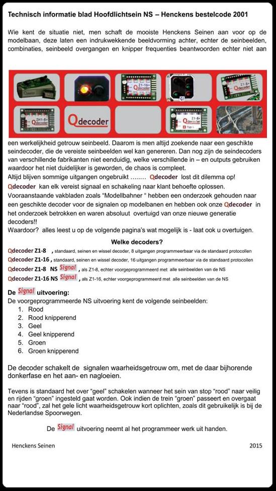 Vign_Qdecoder_sein_2001_5