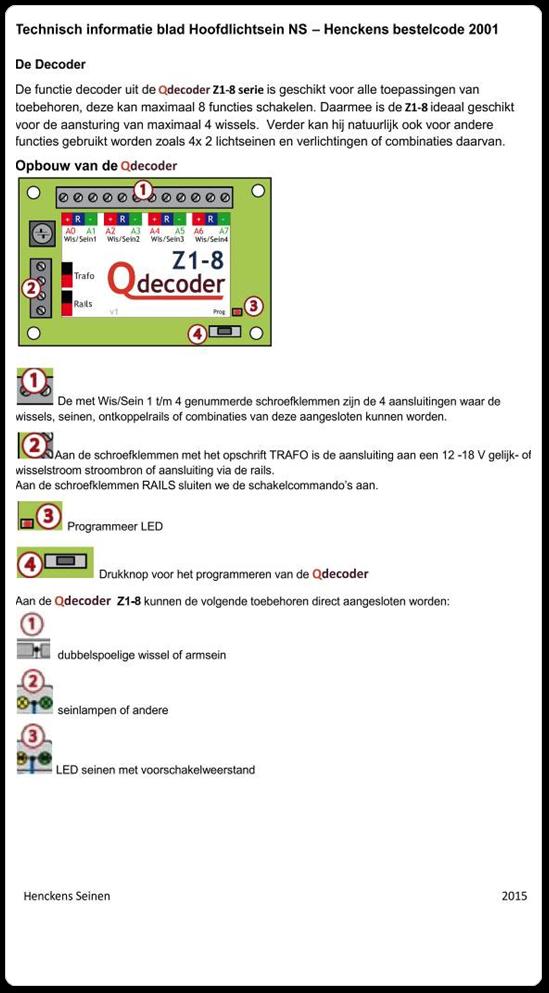 Vign_Qdecoder_sein_2001_6
