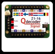 Vign_csm_z1-16_signal_2