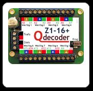 Vign_toebehoren_Qdecoder_Z1_16plus_5