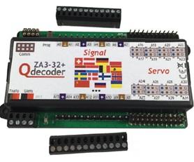 vign_Multiplex_ZA3-32_decoder