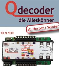 vign_Multiplex_ZA_16_decoder