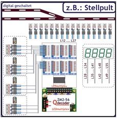 vign_Multiplex_ZM2-56_LEDmultiplex_digitaal_schakelen
